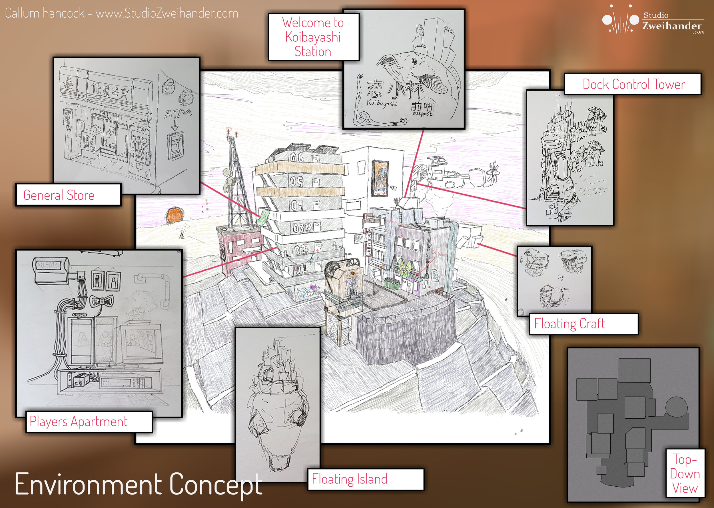 Environment ConceptWDNDWOAIN.jpg