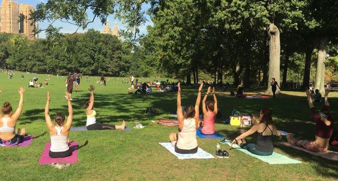 Central Park Yoga.JPG