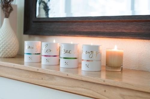 DLP-Candles-Lifestyle-50.jpg