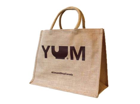 yum-bag.png