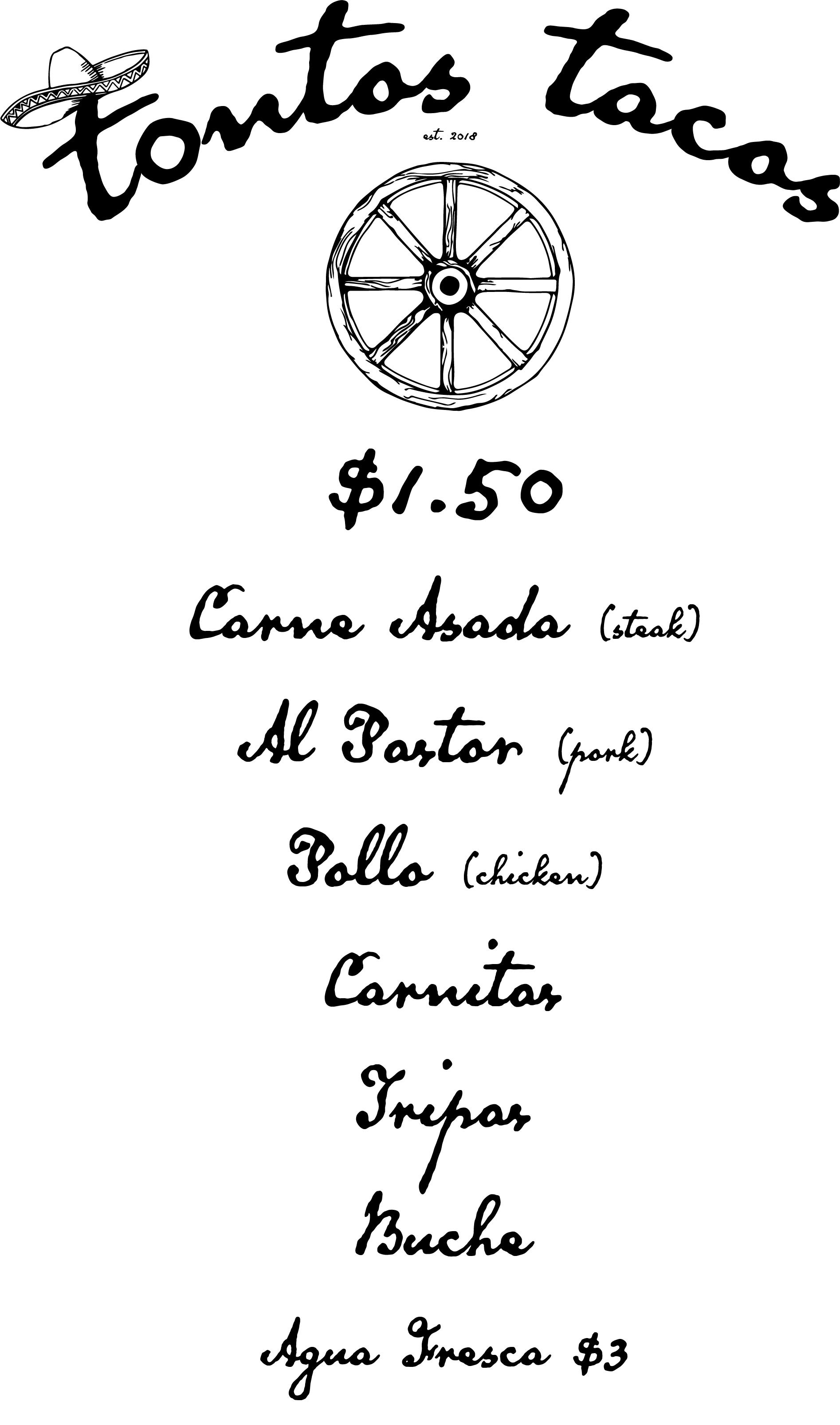 Tontos_menu.jpg