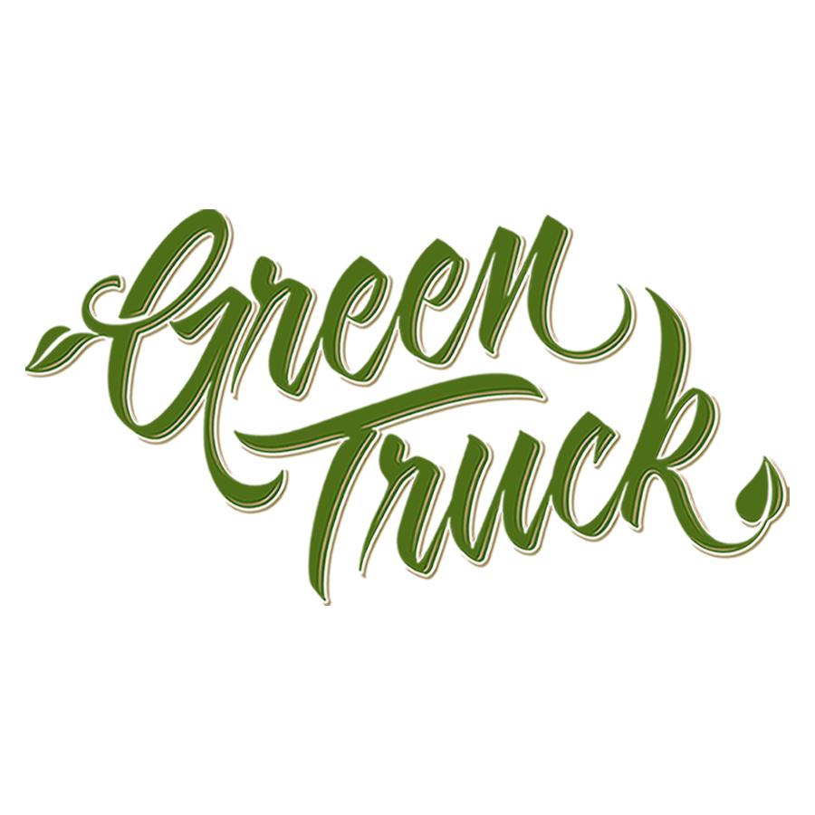 Green Truck logo.jpg