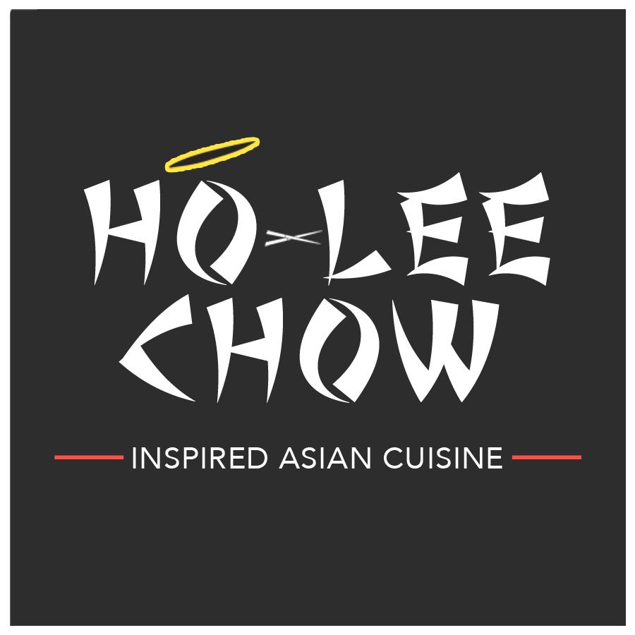 Ho Lee Chow logo.jpg