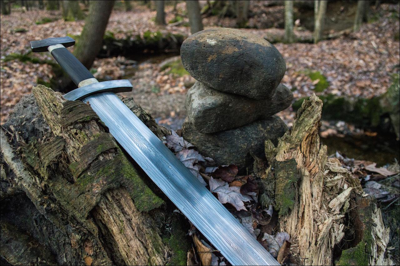 feedback-bladesmith-04.jpg
