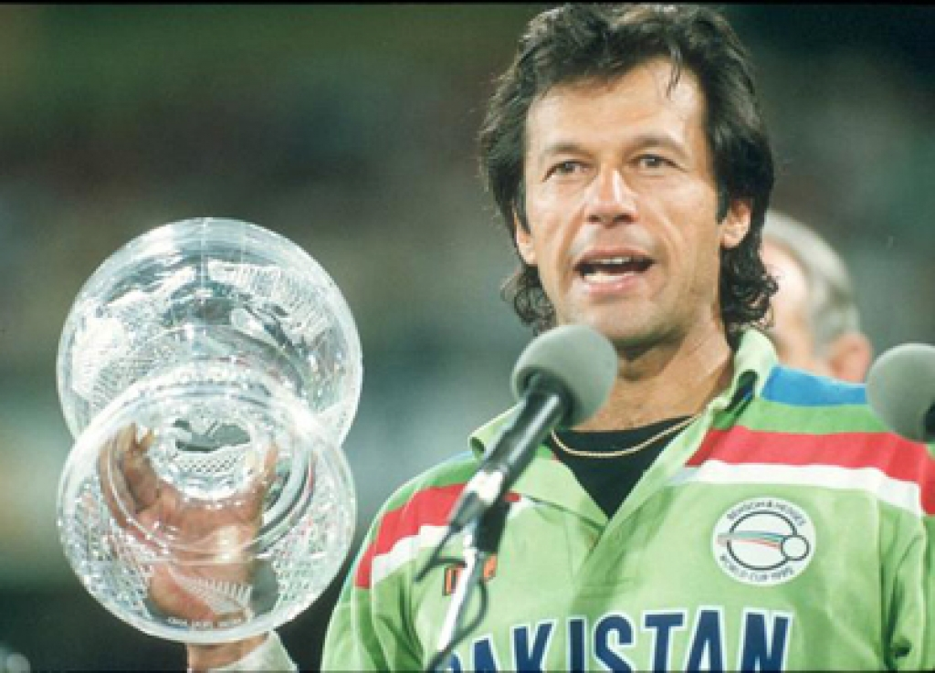 imrankhan-worldcup400.jpg