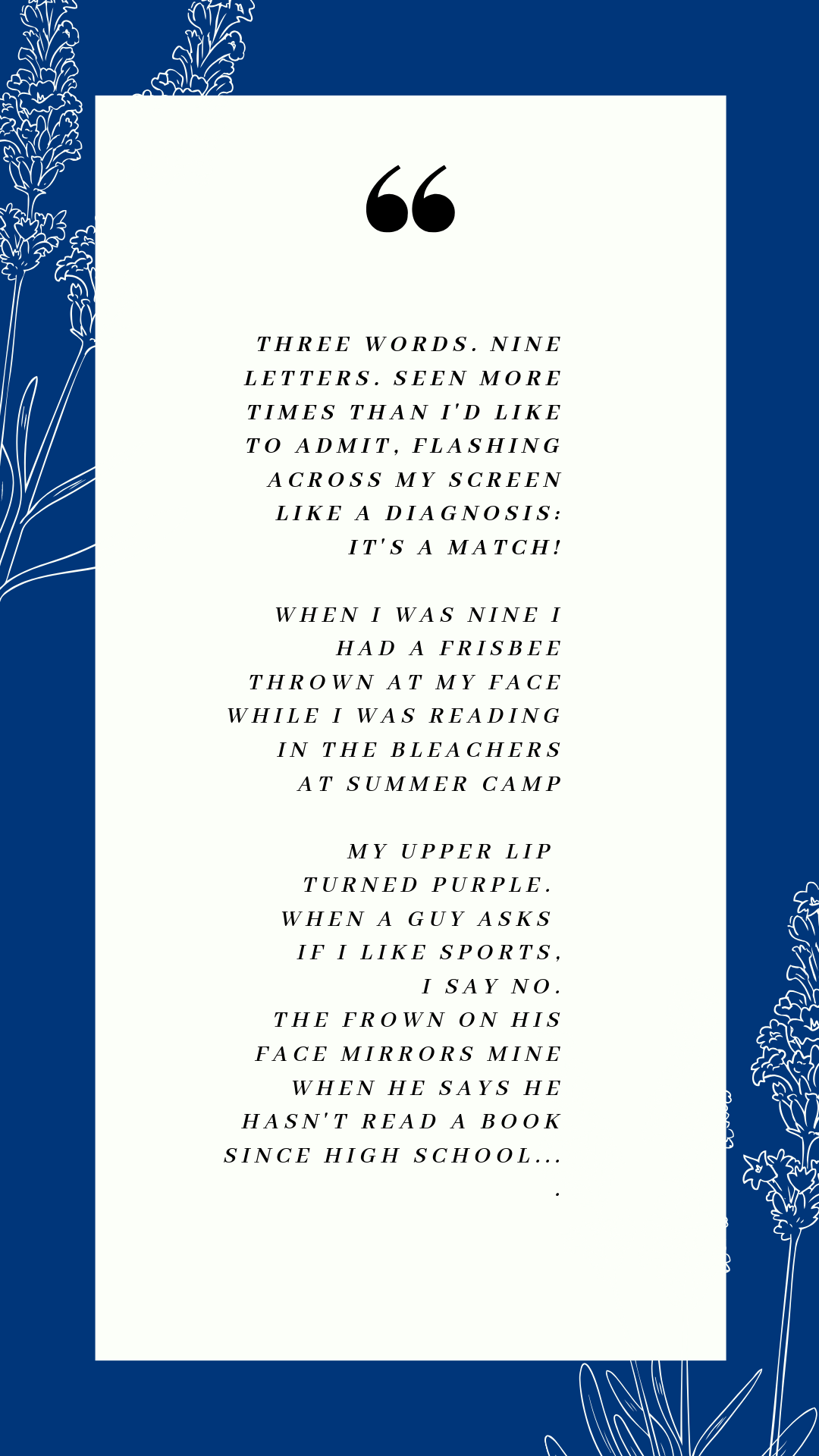poem quote.png