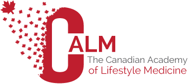 Non-Profit Organization started by ordinary Canadians within the Health Care System who are concerned about the epidemic of chronic illness and disease.