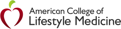 The professional medical association for physicians, medical professionals, allied health professionals and those with professional careers devoted to advancing the mission of lifestyle medicine.