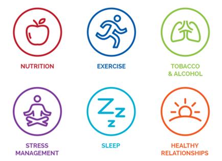 lifestyle medicine.png