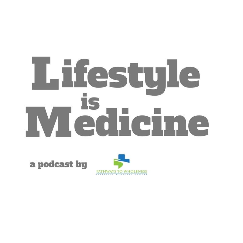 Podcast logo (1).jpg
