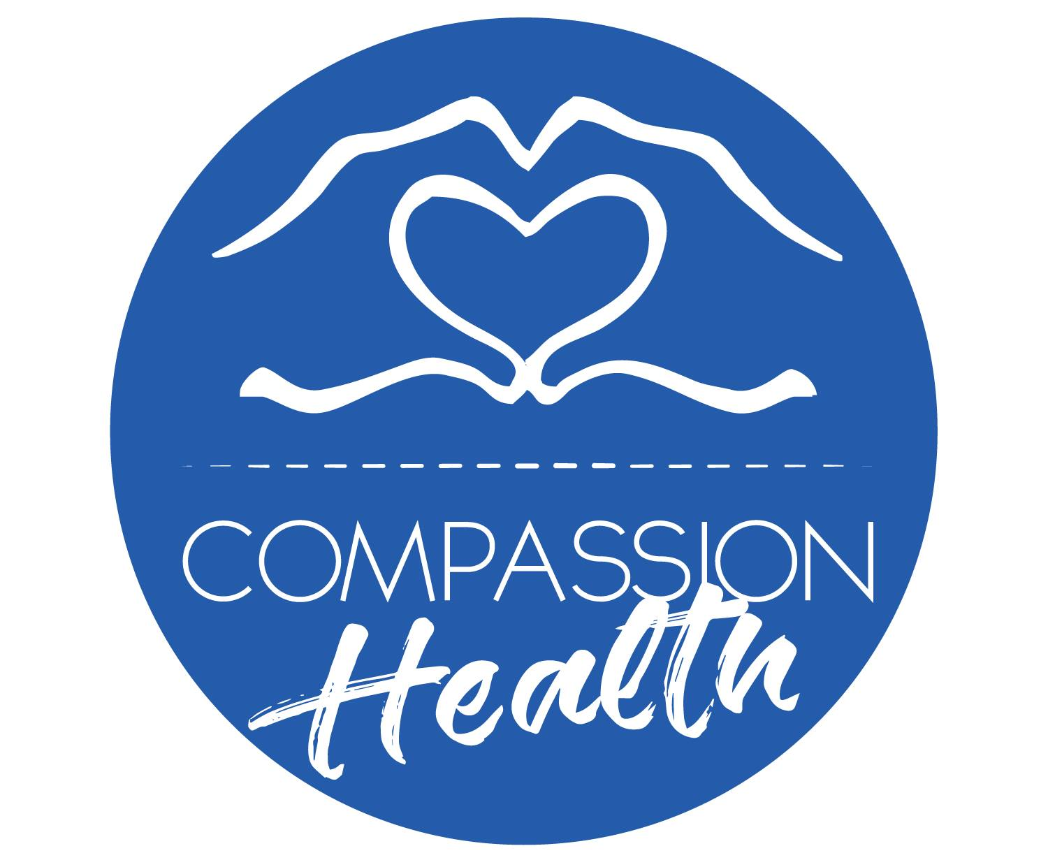 Compassion Health Clinic for less fortunate