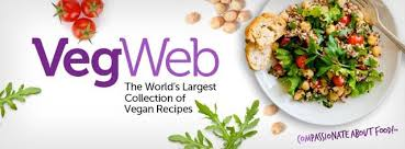 Veganize your meals with the world's largest collection of vegan recipes!