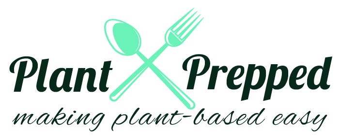 Canada's Plant-Based Meal Kit Delivery Service. Fresh pre-measured ingredients and delicious gourmet recipes delivered to your door weekly.