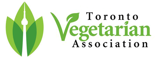 Veg Out Podcast: everything plant-based in Toronto