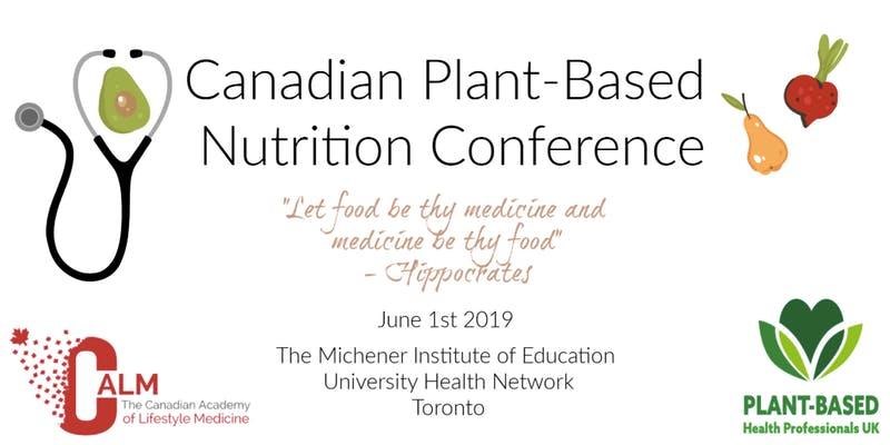 plantbased nutritio conference canada.jpg