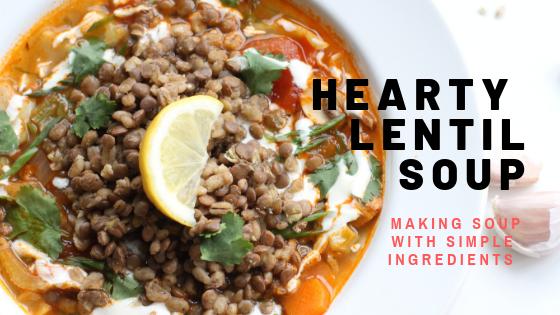 Hearty Lentil Soup (2).png