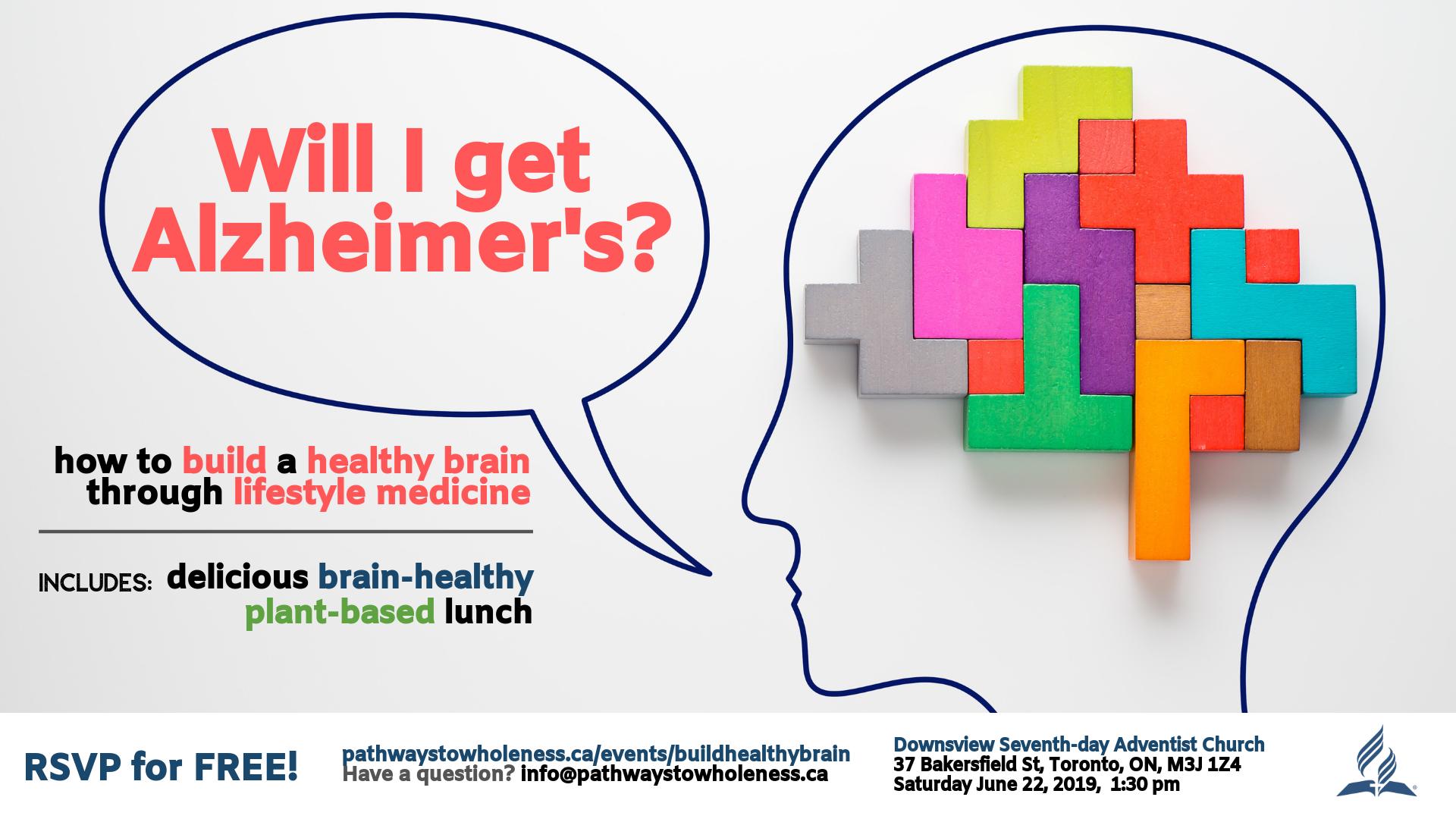 Alzheimers (1).png