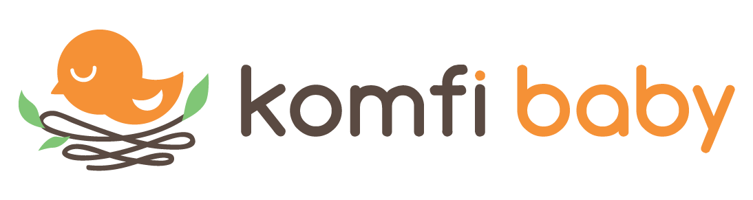 komfi.png