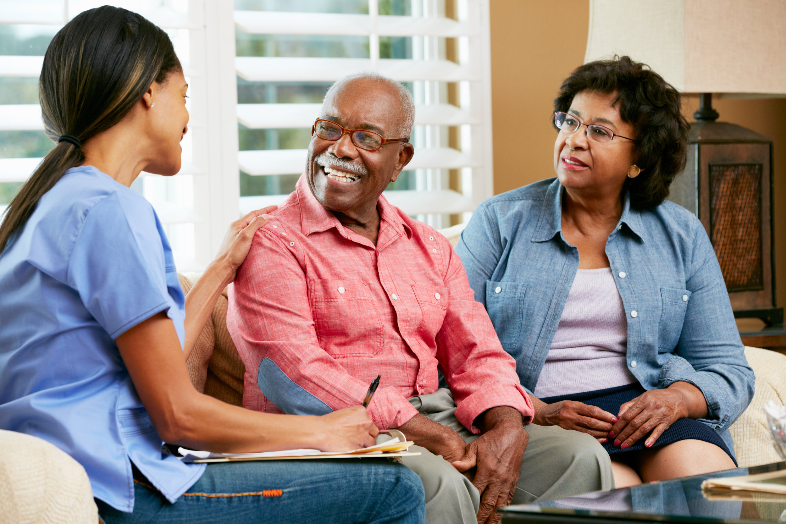 Convenient in-home consultations available - Click here to learn more and book an appointment.