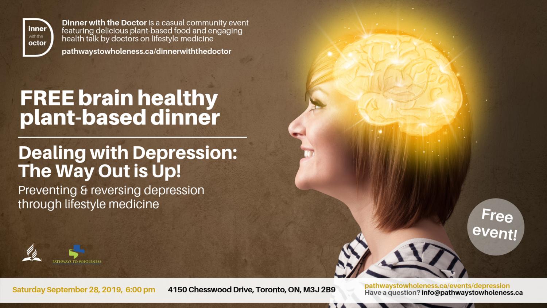 Depression Sept DWD (2).png