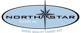 NorthStar Foods