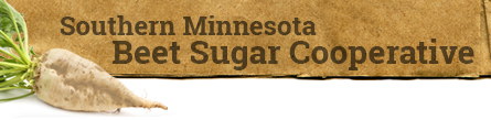 Southern Minnesota Beet Sugar Cooperative