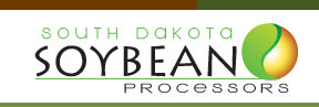 South Dakota Soybean Processors