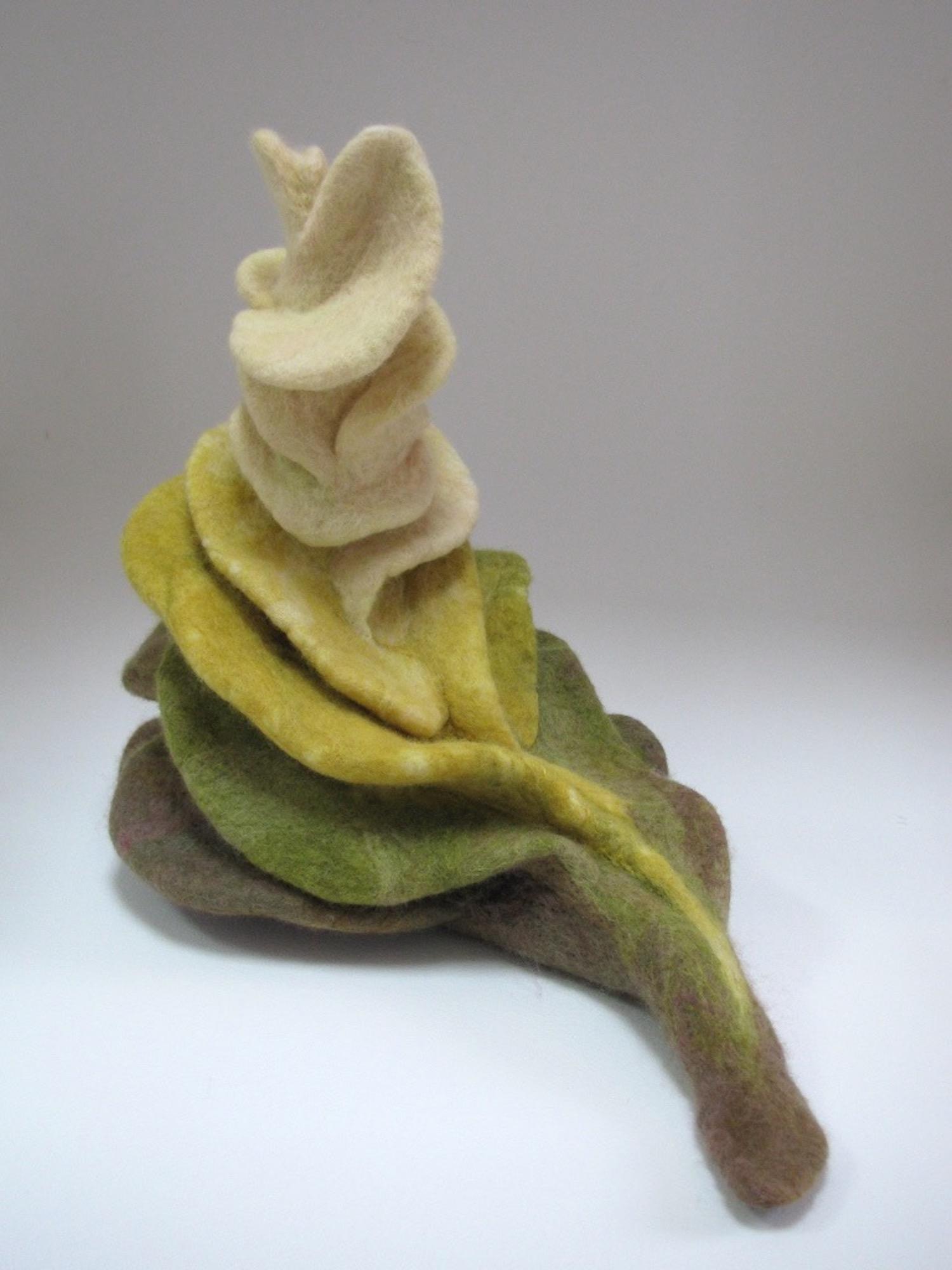Polypore Slug