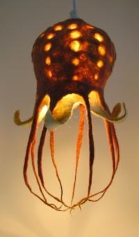 octopuslily_on.jpg