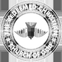 footer_logo_retina-1.png