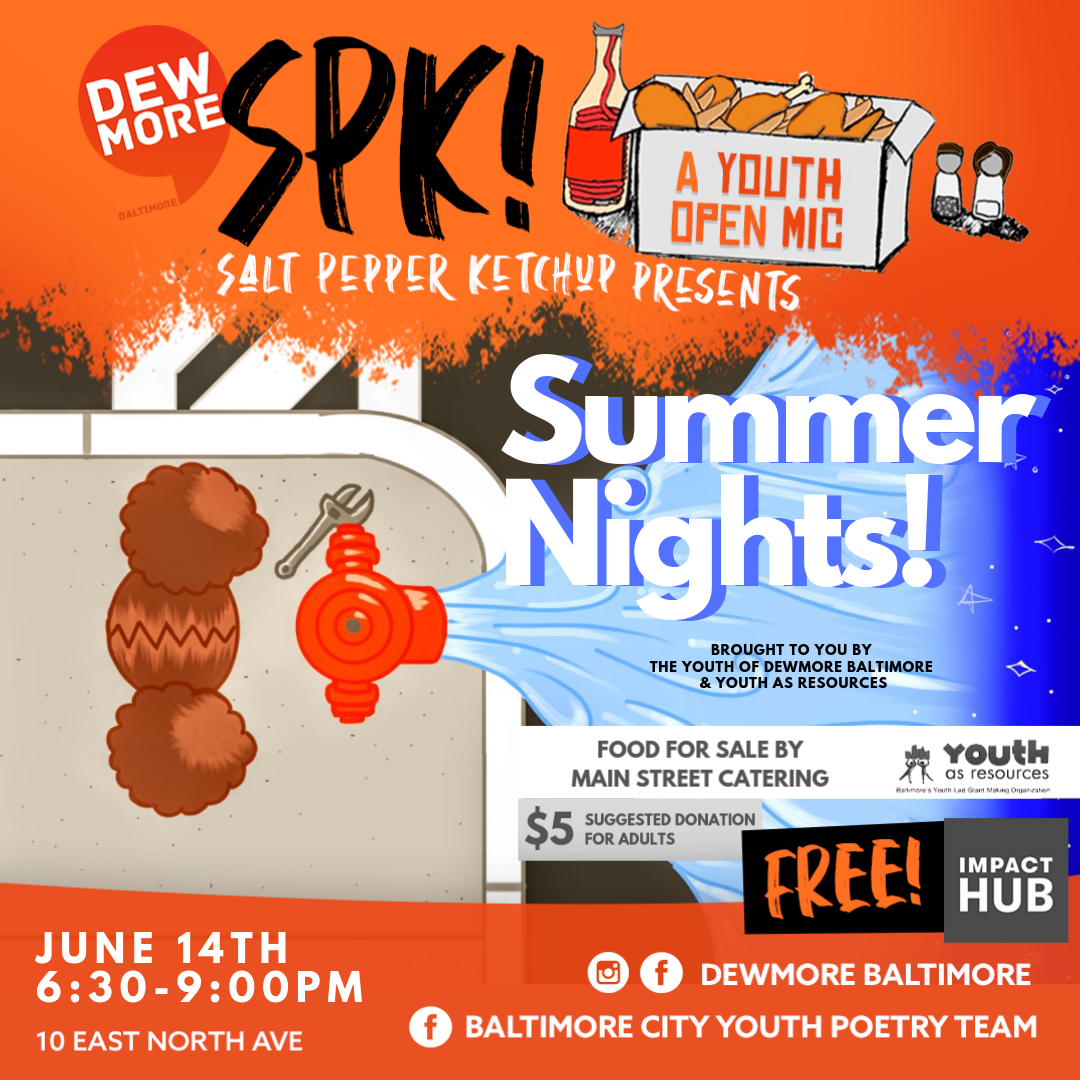 SPK! June 14 Flyer.png