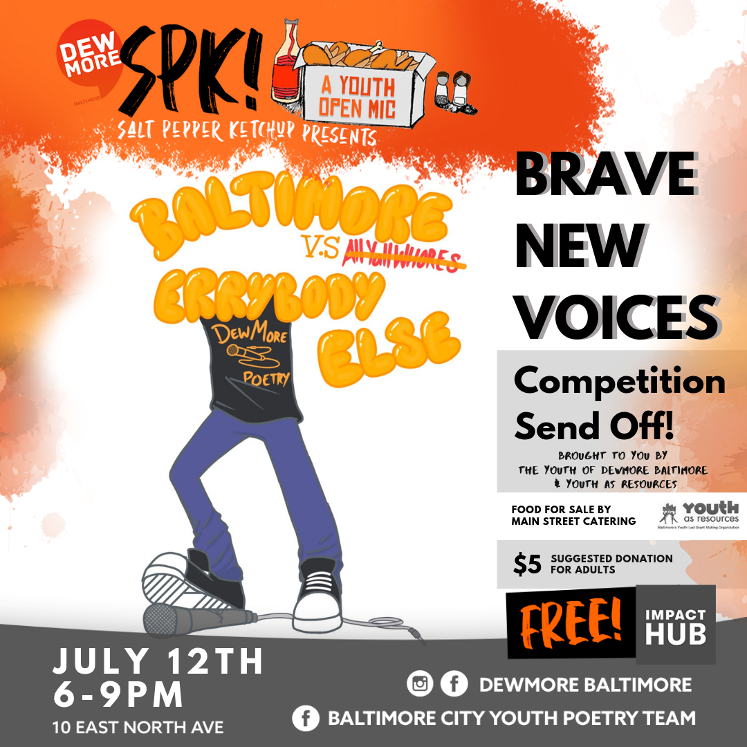 SPK!  July 12.png
