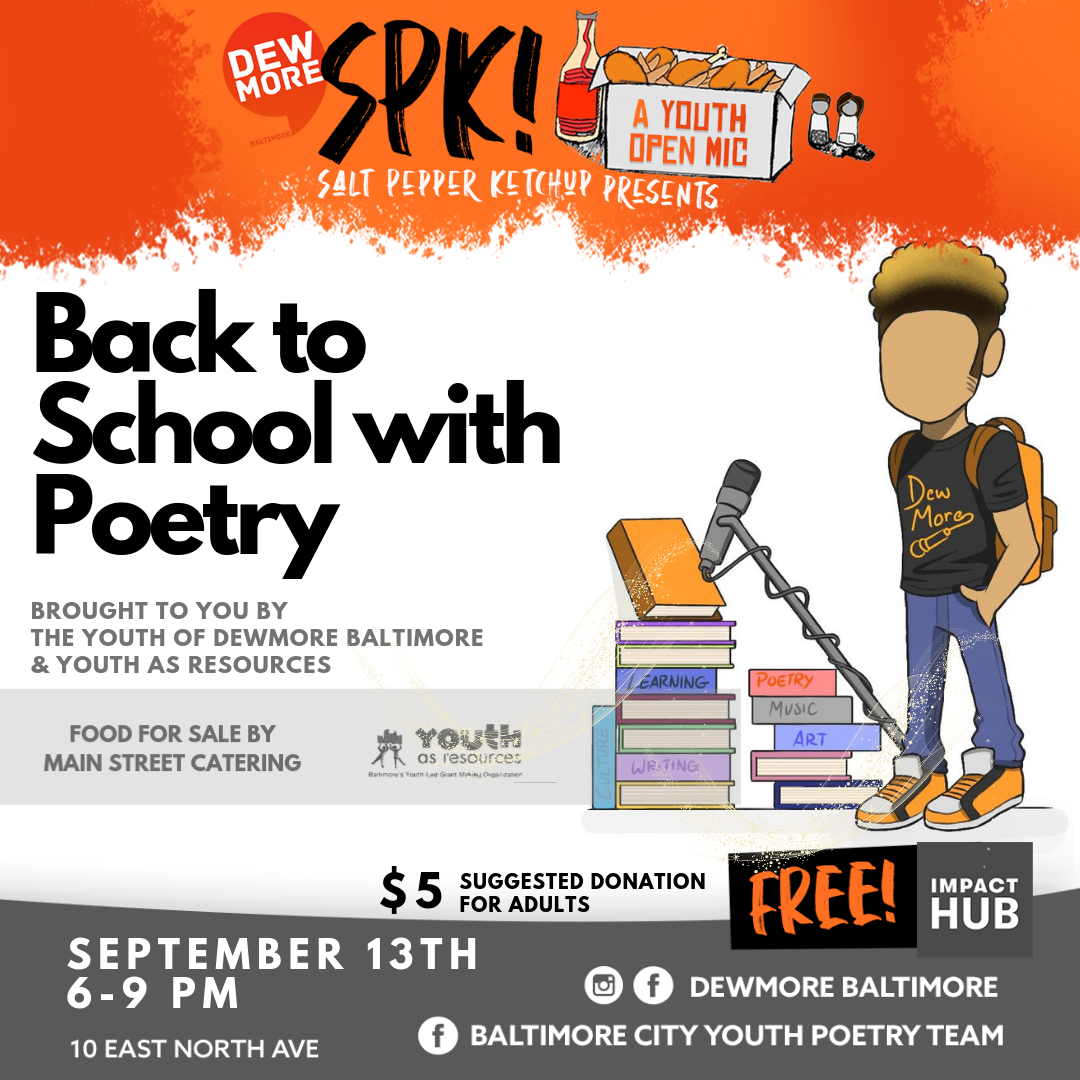 SPK! SEPT 13th Flyer.png