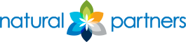natural-partners-logo.png