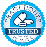 practitioner-trusted-seal.png