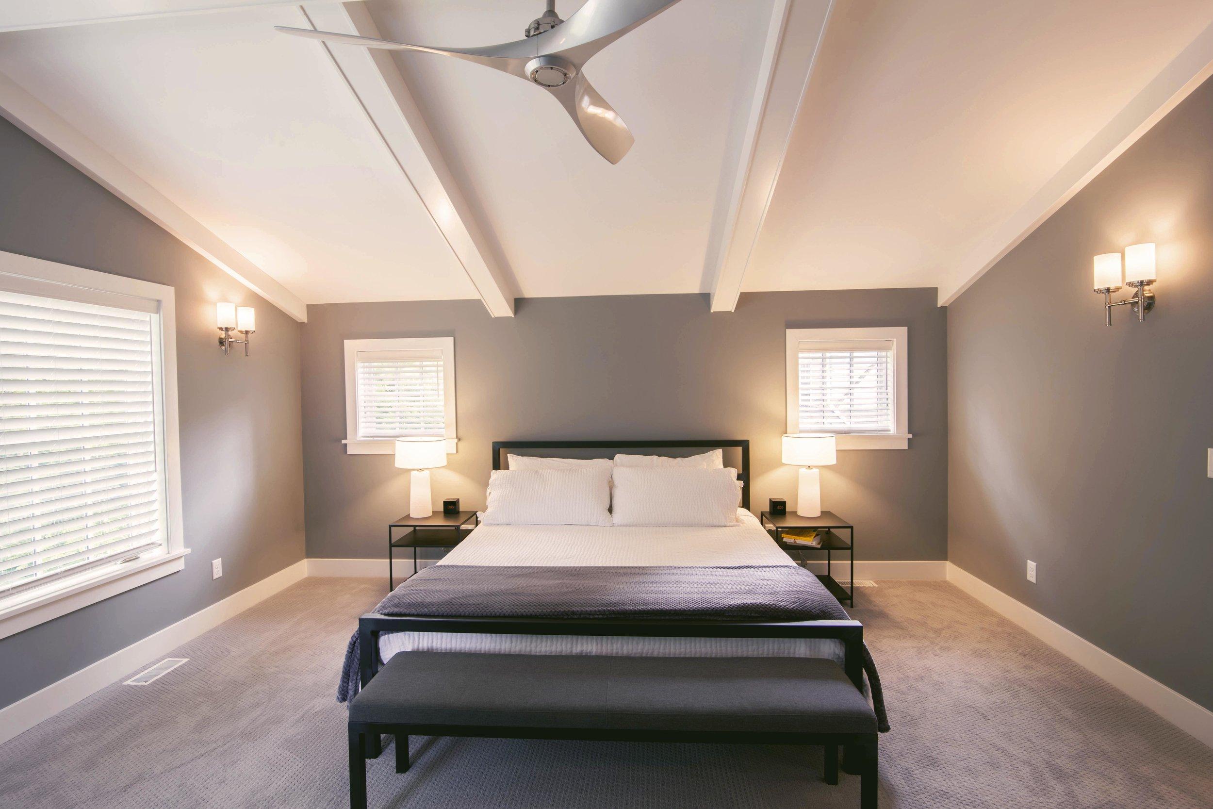 bedroom edit two.jpg