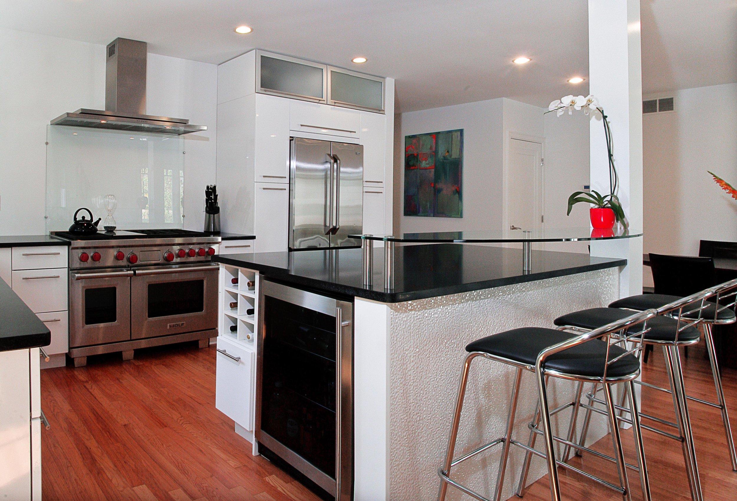 kitchen edit five.jpg