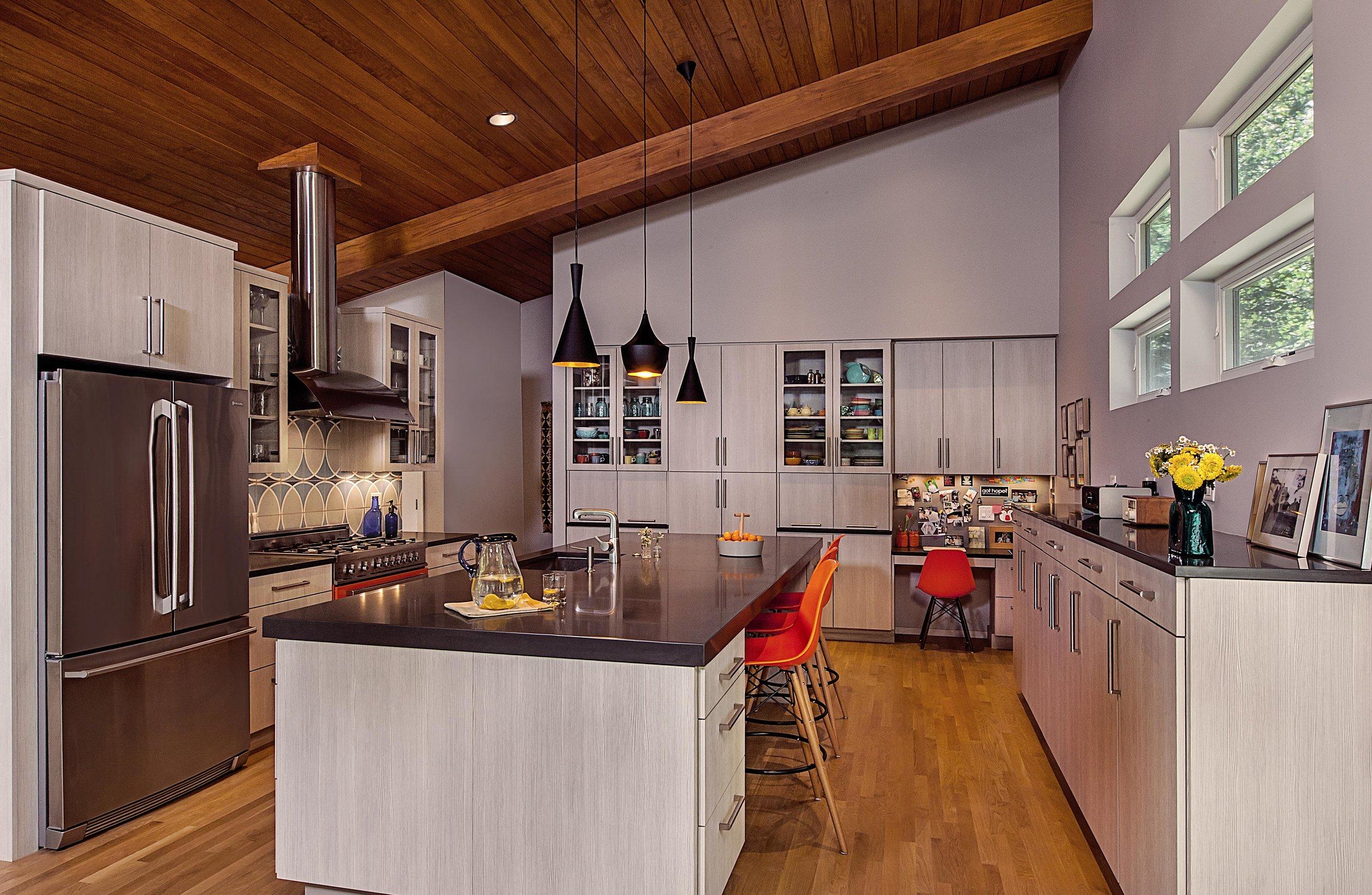 kitchen edit four.jpg