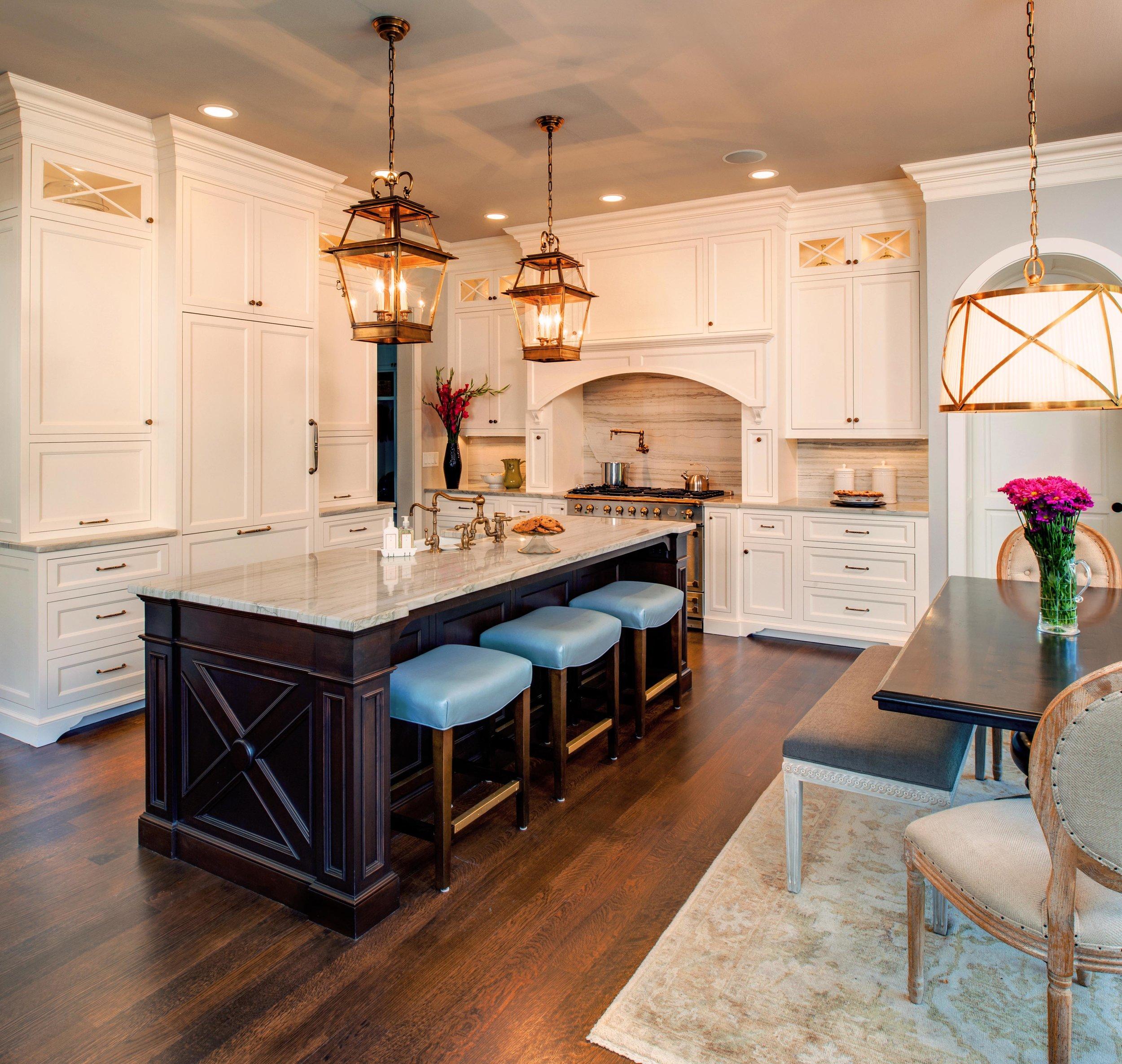 kitchen edit one.jpg