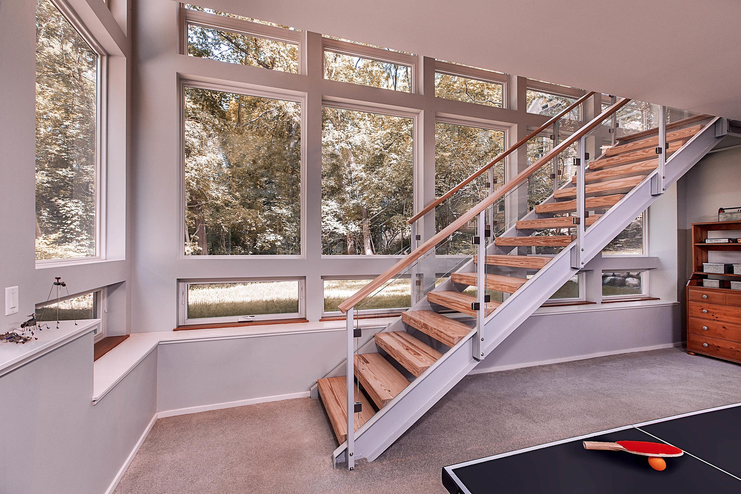 staircase edit.jpg