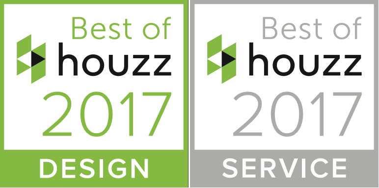 Best-of-Houzz-2017-Service-and-Design-by-Design-Connection-Inc-Kansas-City-Interior-Designer (1).png
