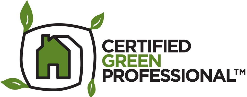 CGP-logo small.jpg