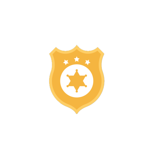 badge copy.png