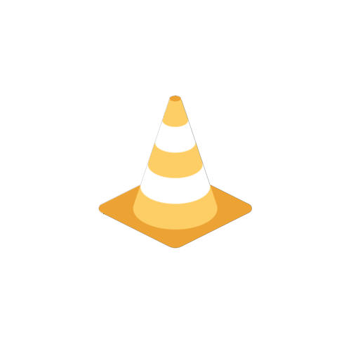 cone11.png