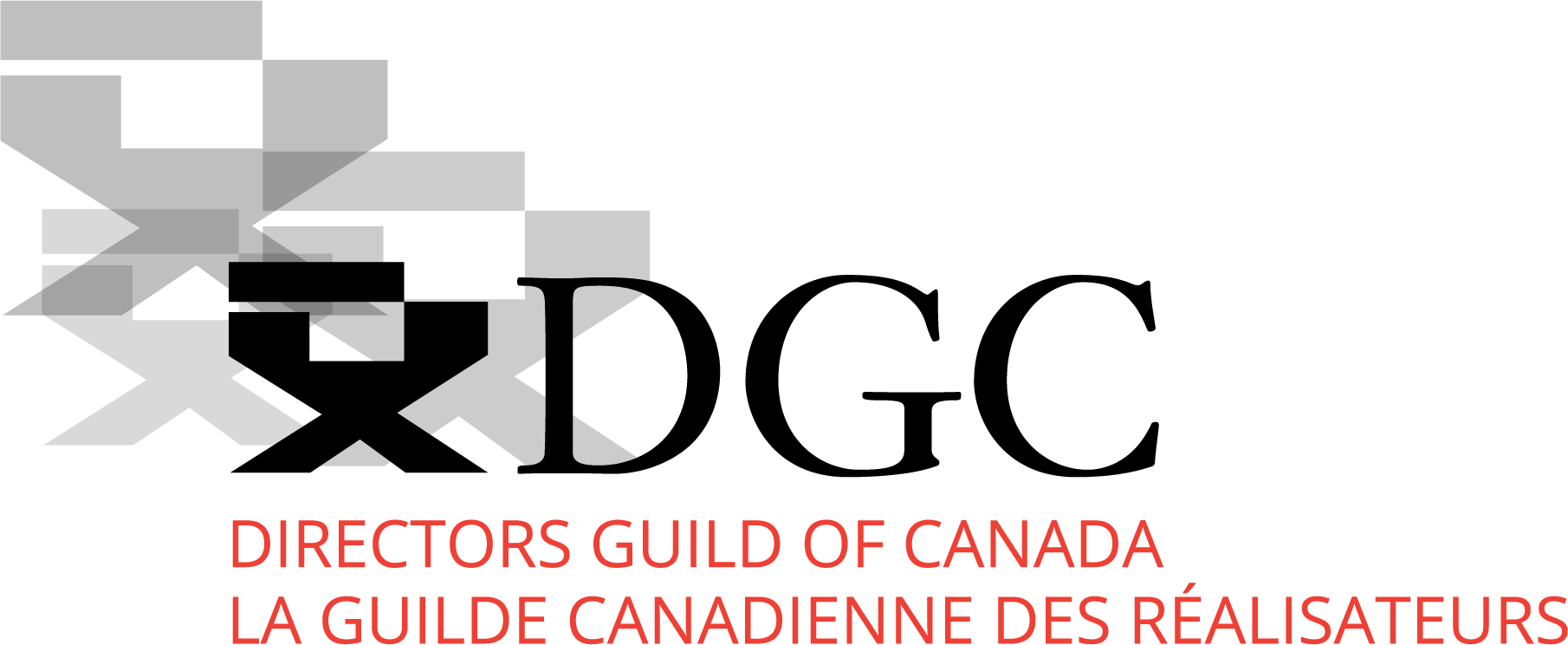 Directors Guild of Canada - Guild Association Member