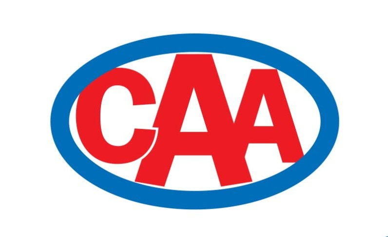 Canadian Automobile Association - Auto Coverage and Travel Insurance Provider