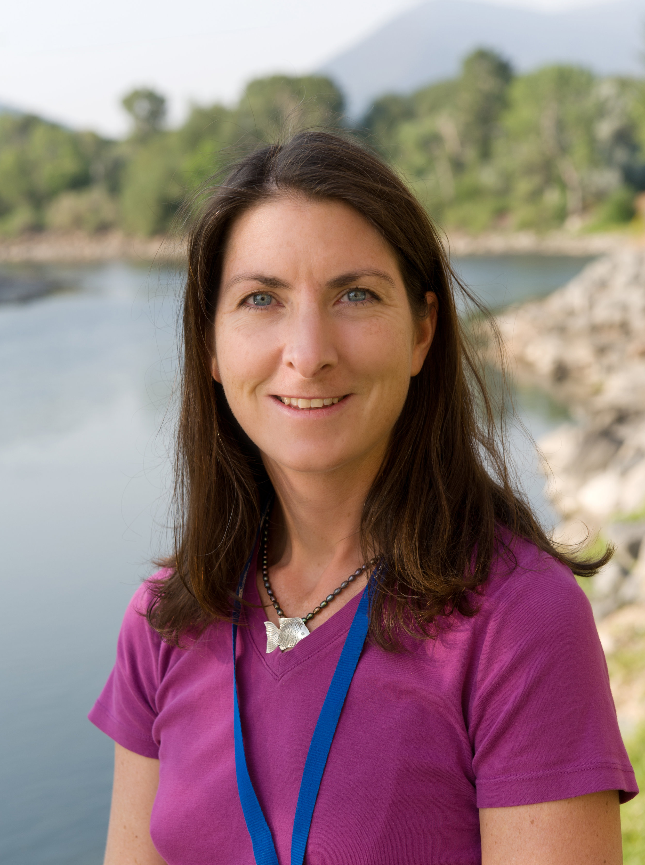 Jessica Wilcox