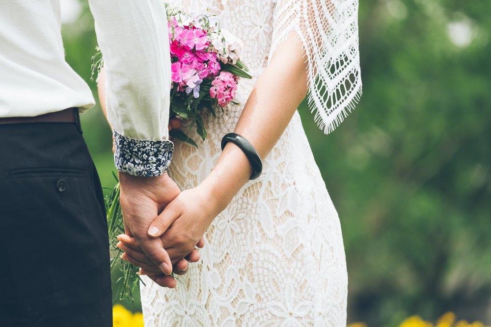 Wedding+Dress+Cleaning+2.jpeg
