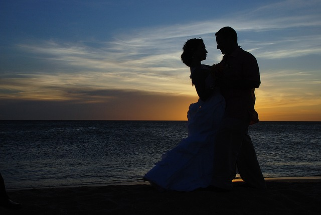 wedding dress cleaning langley 1.jpg