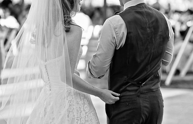 wedding dress cleaning langley 2.jpg
